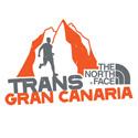 transgrancanaria1