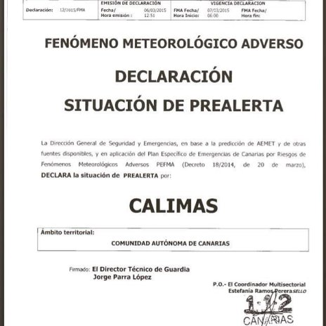 REDUCIDA IMG_2894