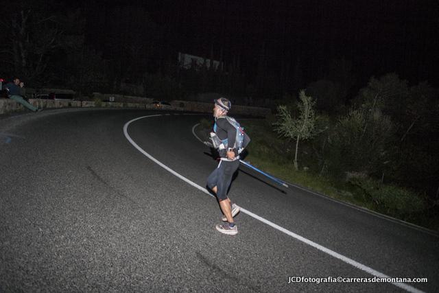 ultra-mallorca-2015-fotos-carrerasdemontana-19