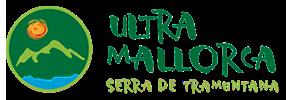 ultramallorca-logo