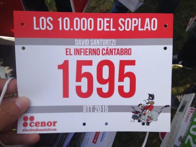 REDUCIDA IMG_4570