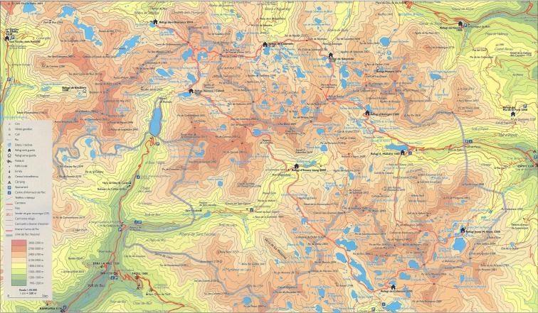 mapa-carrosdefoc