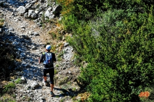 REDUCIDA ultra-trail-guara-somontano-2015-1115222-29748-67-low