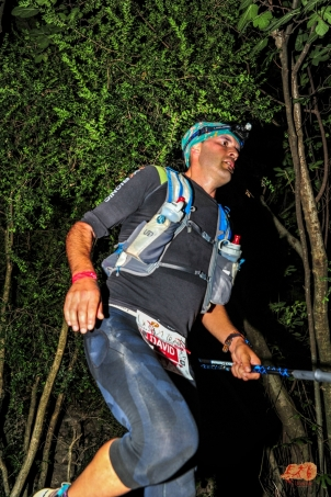 REDUCIDA ultra-trail-guara-somontano-2015-1115222-29749-26-low