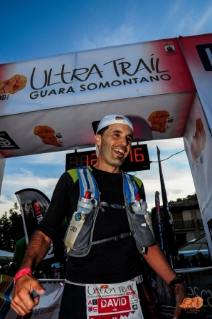 REDUCIDA ultra-trail-guara-somontano-2015-1115222-29754-66-low
