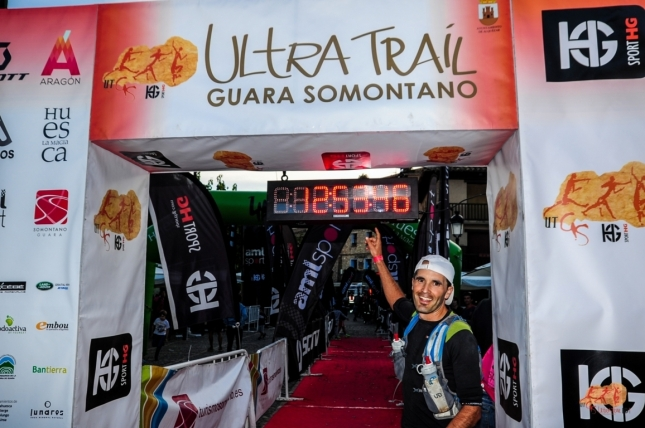 REDUCIDA ultra-trail-guara-somontano-2015-1115222-29754-68-low