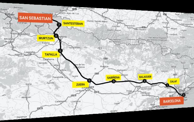 mapa-recorrido