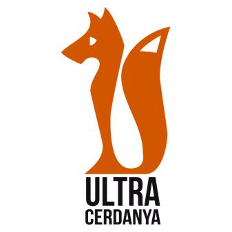 logo-ultra-cerdanya