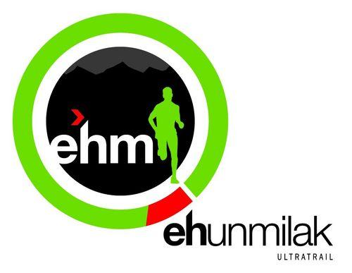 EHM_ehunmilak_FT__txiki_